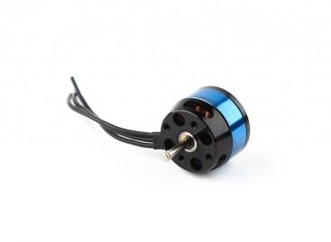 KEDA 23-28S 1480KV Brushless Outrunner 3S 120W