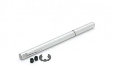 KEDA 36-XX Replacement Shaft 67mm x 4.98mm (1 Set)