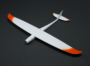 ESP Mini Pylon Racer Composite 835mm (ARF)