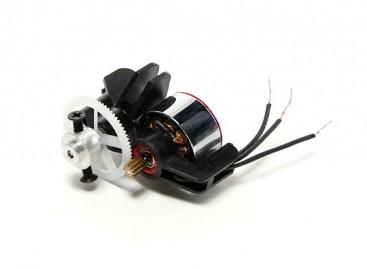 Micro Power System BLPS100 1408 - 6000kv (73w)