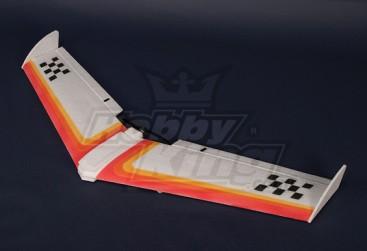 Combat/Slope Soaring Wing Kit (EPP Foam w/CF Tube) 1000mm