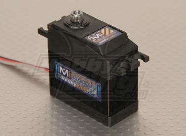 HobbyKing™ Mi Digital High Speed Servo 25T MG 5.60kg/ 0.04sec / 61g