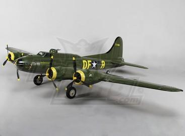 B-17 Memphis Belle EPO 1875mm (PNF)