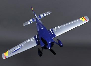 HobbyKing™ High Performance Racer Series - MXSR 800mm (PNF)