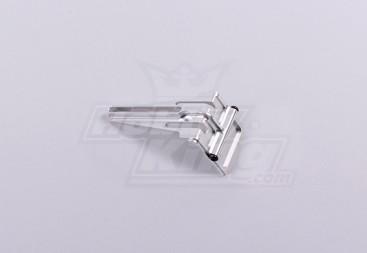 450 PRO Heli Metal Anti-rotation Bracket