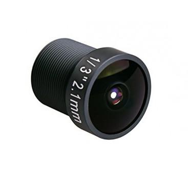 RunCam RC21 FPV Short Lens 2.1mm FOV165 Wide Angle for Swift / Swift2 PZ0420 SKY
