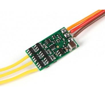 Hobbyking YEP 7A (1~2S) Brushless Speed Controller