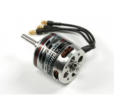 SCRATCH/DENT - Turnigy Aerodrive SK3 3542-1000kv Brushless Outrunner Motor