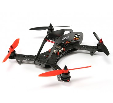 SCRATCH/DENT - HobbyKing™ Orca TF280C P&P (AU Warehouse)