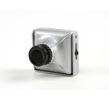 SCRATCH/DENT - RunCam SKYPLUS-L28-N FPV Camera NTSC