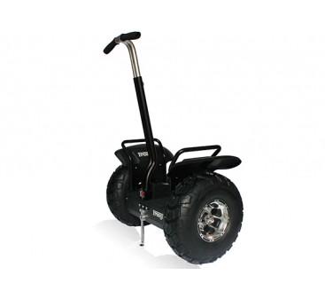 Freego Self-Balancing Electric Scooter (AU Plug)