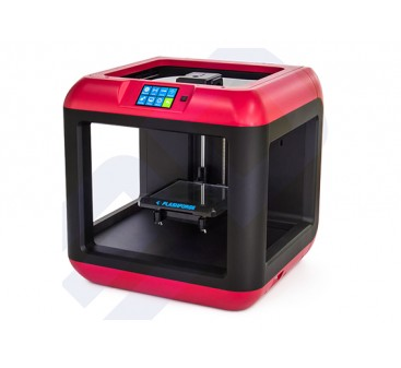FlashForge Finder Desktop 3D Printer (UK Plug)