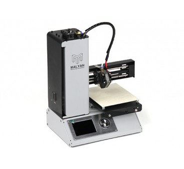 Malyan M200 High Efficiency FDM Desktop 3D printer (AU Plug)