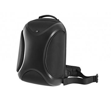 Multi-Function Hard Shell Backpack for DJI Phantom Series