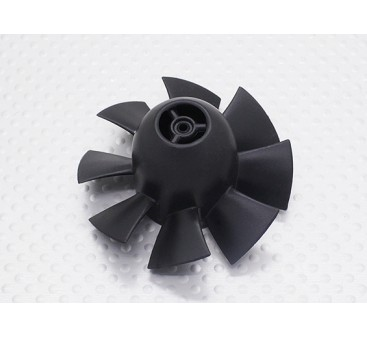 EDF55 Impeller for 55mm (8 Blade) system