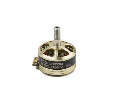 DYS SE 2205 Race Edition Pro 2300KV (CW) (Custom Wiring Option)