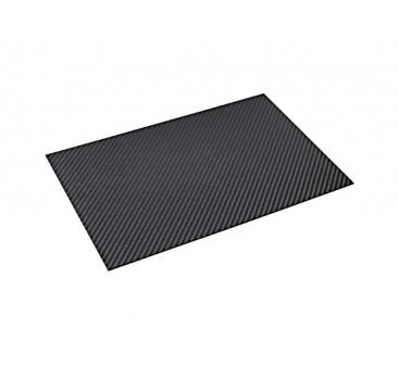 Carbon Fiber Sheet 300 x 200 x 2mm