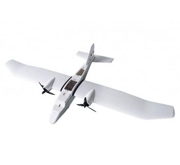 Skywalker WALL E2000 FPV UAV 2030mm (PNP)