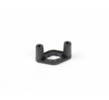 Longing LY-250 Drone Spare Part - Plastic Lock for Chassis