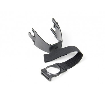 Longing LY-250 Drone Spare Part - Body Straps