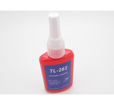 TL-262 Thread Locker & Sealant High Strength