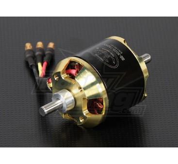 Scorpion SII-3020-780 V2 Brushless Outrunner Motor