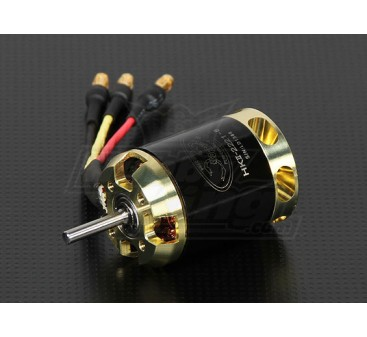 Scorpion HKII-2221-8 Brushless Outrunner