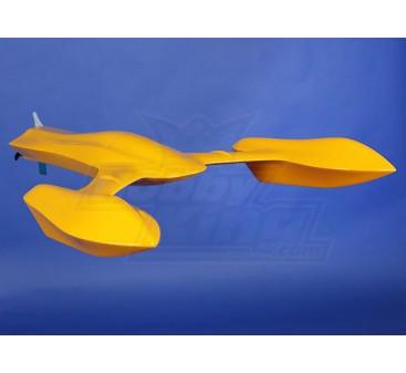 HobbyKing Pod Racer Boat 520mm (ARR)