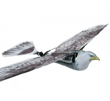 Spybird Eagle Ornithopter 1200mm (PNF)