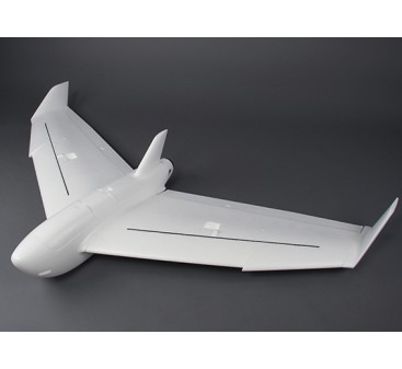Skywalker X-6 FPV Wing EPO 1500mm (Kit)