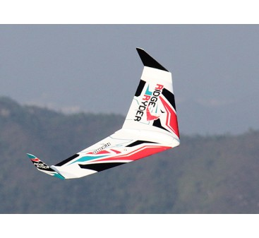 HobbyKing™ Ridge Ryder Slope Wing EPO 913mm (PNF)