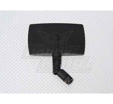 2.4Ghz 7DB Antenna for FrSky Modules (And compatible Radios/Modules)