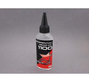 TrackStar Silicone Diff Oil 1100cSt (60ml)