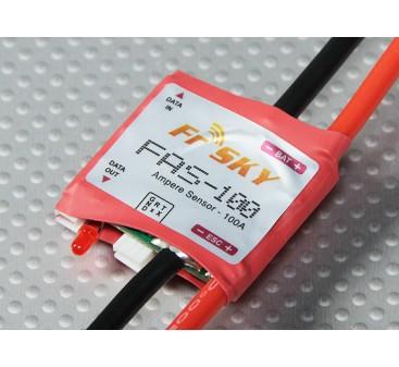 FrSky FAS-100  Telemetry Amperage Sensor