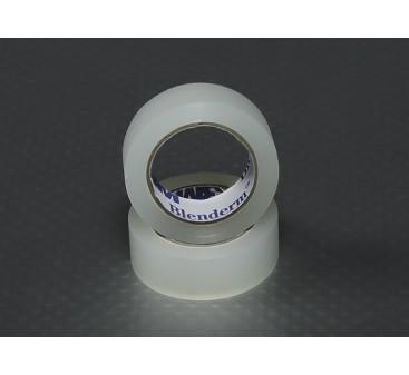 "1/2"" x 4m - 3M Blenderm Tape (Hinging Tape - Twin Pack)"