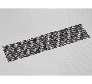 Self Adhesive Non-Slip Battery Pad (310 x 75mm)