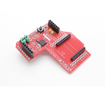 Kingduino XBee PRO Shield for Wireless Module