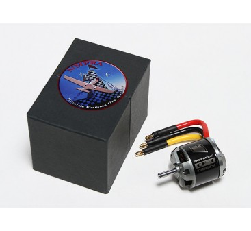 NTM Prop Drive Series EF-1 Pylon Racing Motor 3842-1300KV / 930W (v2)