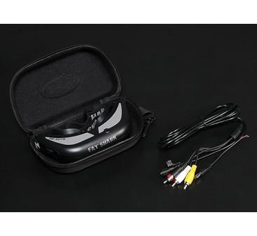 FatShark BASE SD FPV Headset