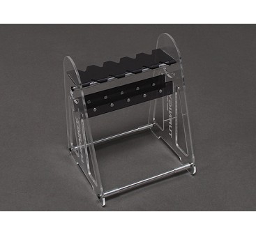 Turnigy Magnetic Tool Stand for Hex and Screw Drivers