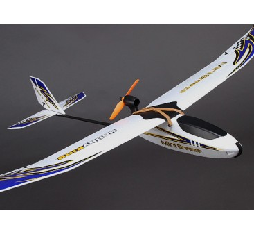 HobbyKing® ™ Mini Breeze Glider EPO 900mm (Plug and Fly)
