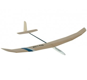 Sky 1.7M Hand Launch Composite Glider 1700mm