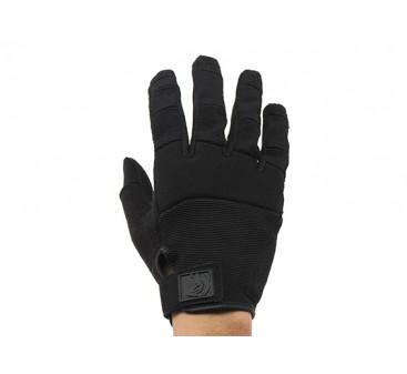 Pig Full Dexterity Tactical FDT Alpha Glove (Black,S)