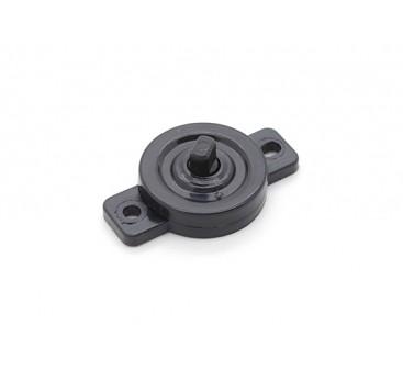 Rotary Damper (Black)