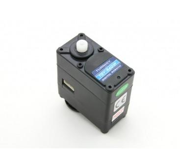 Turnigy TGY-S401P 180° Digital Robot Servo 5kg / 0.16sec / 46g