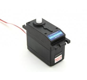 Turnigy TGY-SM-S4562H 180? Analogue Servo 5.3kg / 0.17sec / 44g