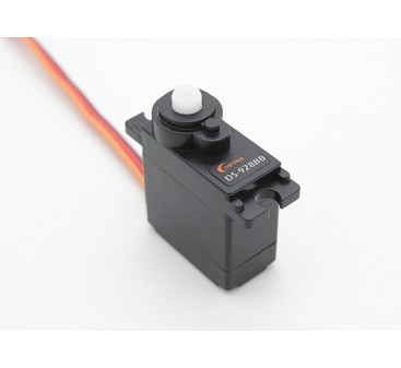 Corona DS-928BB Digital Servo 1.8kg / 0.12sec / 9g