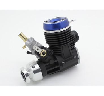 AquaStar Marine Race .21 Glow  Engine