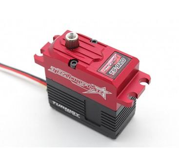 TrackStar™ TS-920 Digital 1/10 SCT/4WD Buggy Steering Servo 13.1kg / 0.07sec / 66g