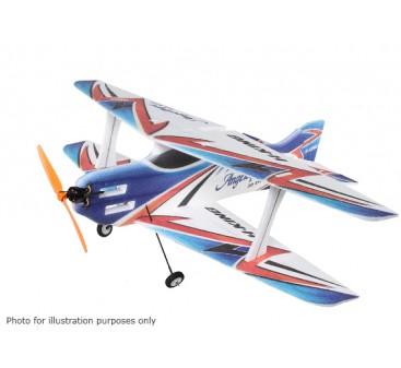 HobbyKing Angelbipe 3D EPP 820mm (Kit)